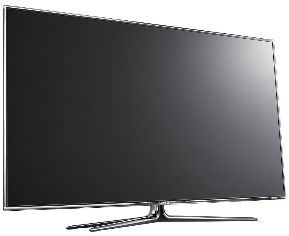 televizoare samsung