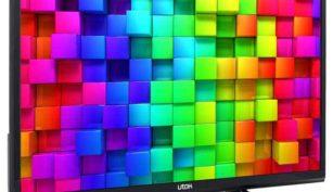 ghid de achizitie televizor