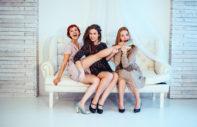 modele-rochii