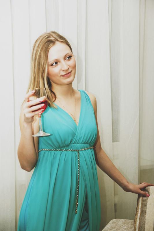 rochie-cocktail